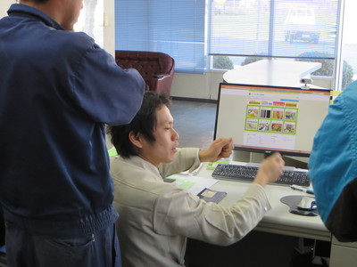 農文協勉強会2.JPG