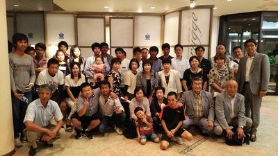 DSC_0167.JPGのサムネール画像のサムネール画像